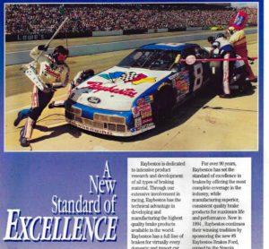 Classifieds | Vintage Stock Car Racing
